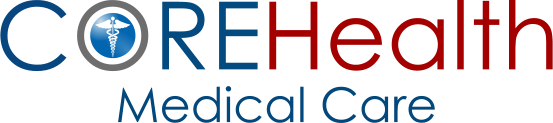 CoreHealth Medical Care